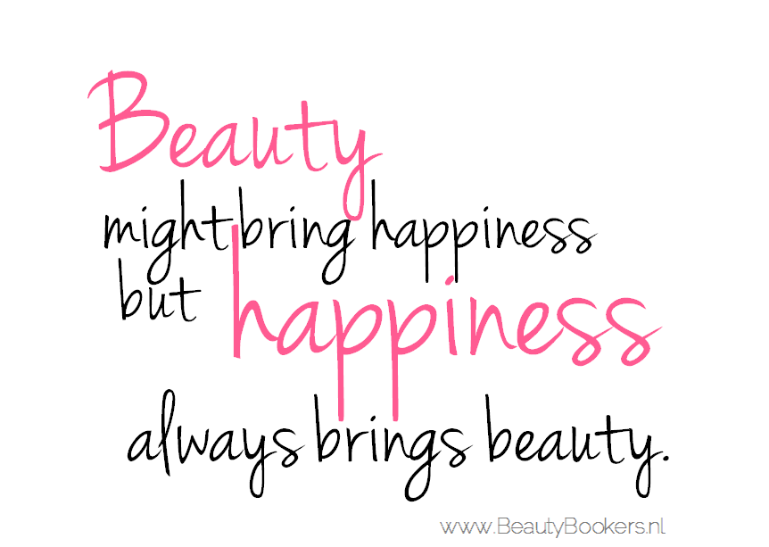 whats the definition of beauty  - What Is The Bible Definition of Beauty And What Does True Beauty ...